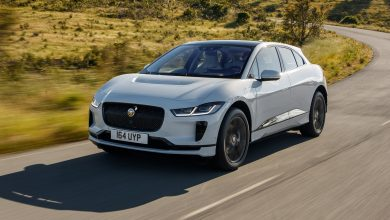 Photo of Jaguar y Land Rover confirman la llegada de sus modelos eléctricos e híbridos a Colombia en 2020