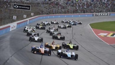 Photo of Indycar tendrá monoplazas híbridos en 2022