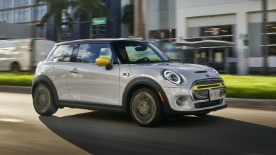 Photo of MINI traerá su Cooper eléctrico a Colombia a finales de 2020
